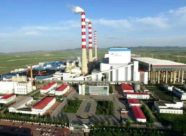 国家电投蒙东能源集团有限责任公司
