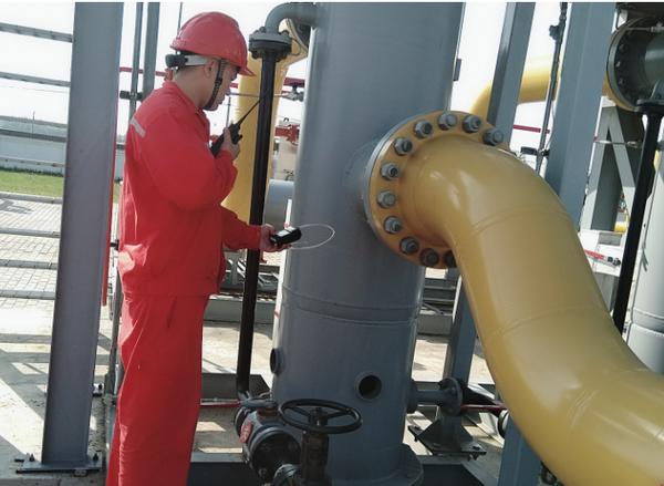 河南省发展燃气有限公司